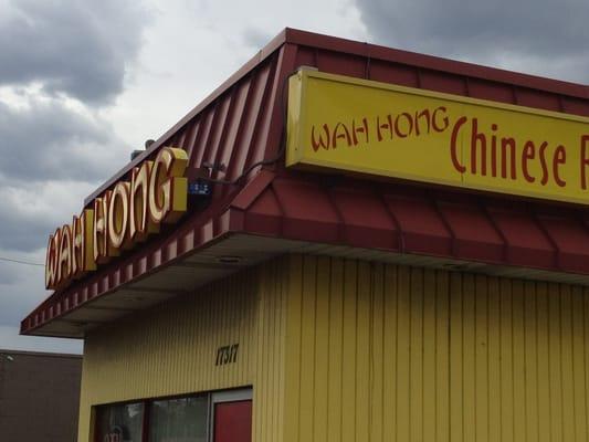 Restaurants Near Eastpointe Mi
