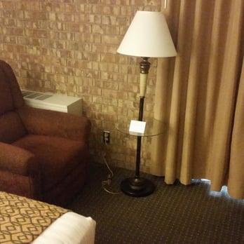 drury inn suites austin north 44 photos 59 reviews. Black Bedroom Furniture Sets. Home Design Ideas