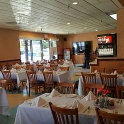 Delightful Photo Of Pakiza Halal Restaurant   Pleasanton, CA, United States