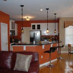 Photo Of Accent Draperys U0026 Fine Interiors   Richmond, VA, United States.  Design