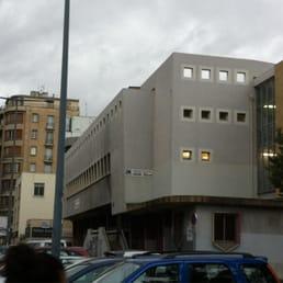 Piscine municipale vallier sv mmehaller 2 boulevard for Piscine vallier
