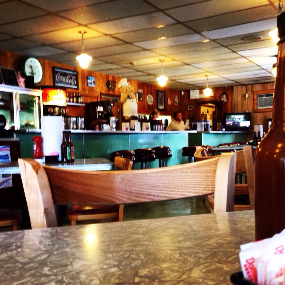 Q Bar And Kitchen: 26 Photos & 33 Reviews
