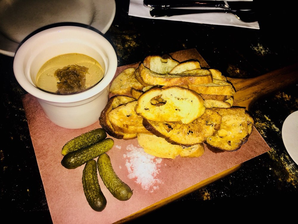Best happy hour spots in nyc whatsnom 290 reviews malvernweather Gallery