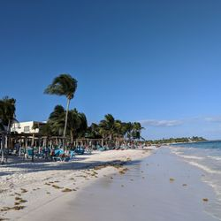Akumal - 132 Photos & 63 Reviews - Beaches - Carretera Cancún ...
