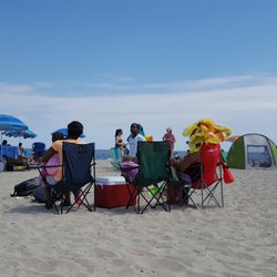 Jacob Riis Park 252 Photos 128 Reviews Beaches Rd Far Rockaway Ny Phone Number Last Updated December 19 2018 Yelp