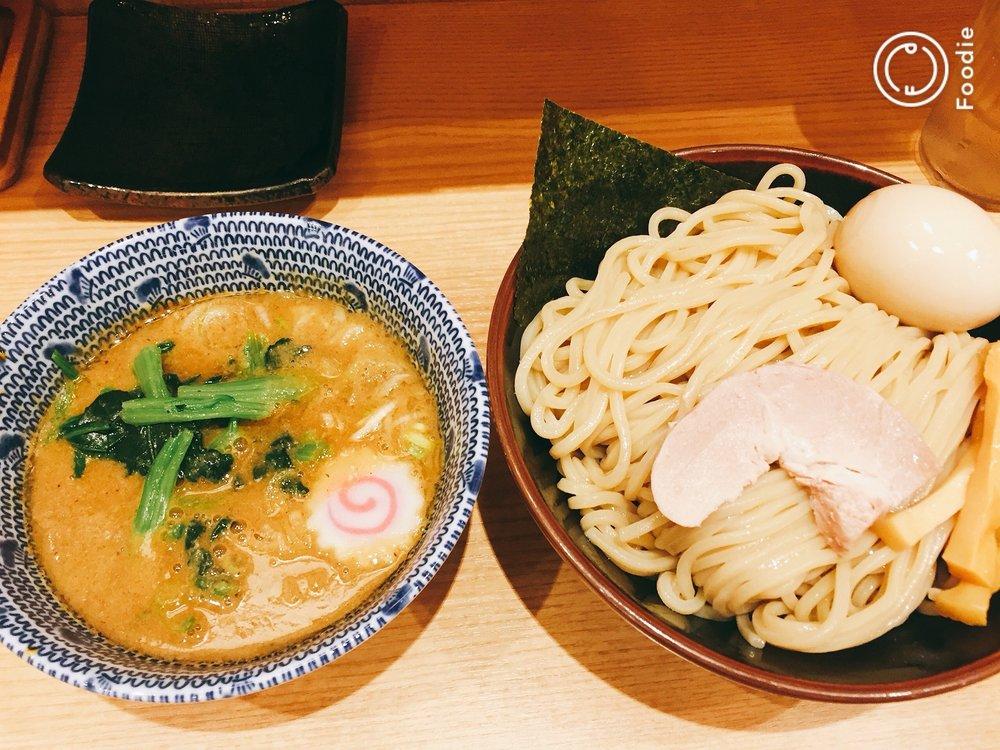 舎鈴 新宿西口店の画像