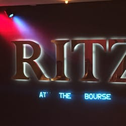 Ritz At the Bourse - 10 Photos & 104 Reviews - Cinema - 400