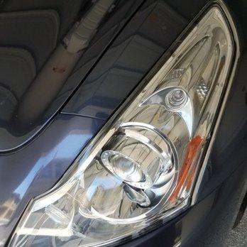 Infiniti San Diego >> Kearny Mesa Infiniti Service 64 Reviews Auto Repair 4670