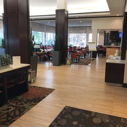 Beau Photo Of Hilton Garden Inn Buffalo Airport   Buffalo, NY, United States