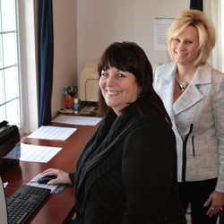 Triangle Payroll Services - Payroll Services - 128 Clairton Blvd