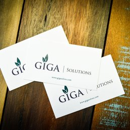 Giga solutions get quote insurance 315 se mizner blvd boca photo of giga solutions boca raton fl united states hr outsourcing reheart Choice Image