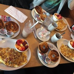 Top 10 Best Diners Drive Ins and Dives in Danbury, CT - Last Updated Diners Drive Ins And Dives Ct Locations on