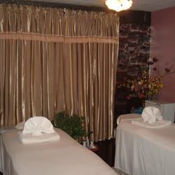 Photo Of Asian Touch Massage And Spa Virginia Beach Va United States