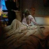 halloween horror nights 1215 photos 799 reviews haunted houses