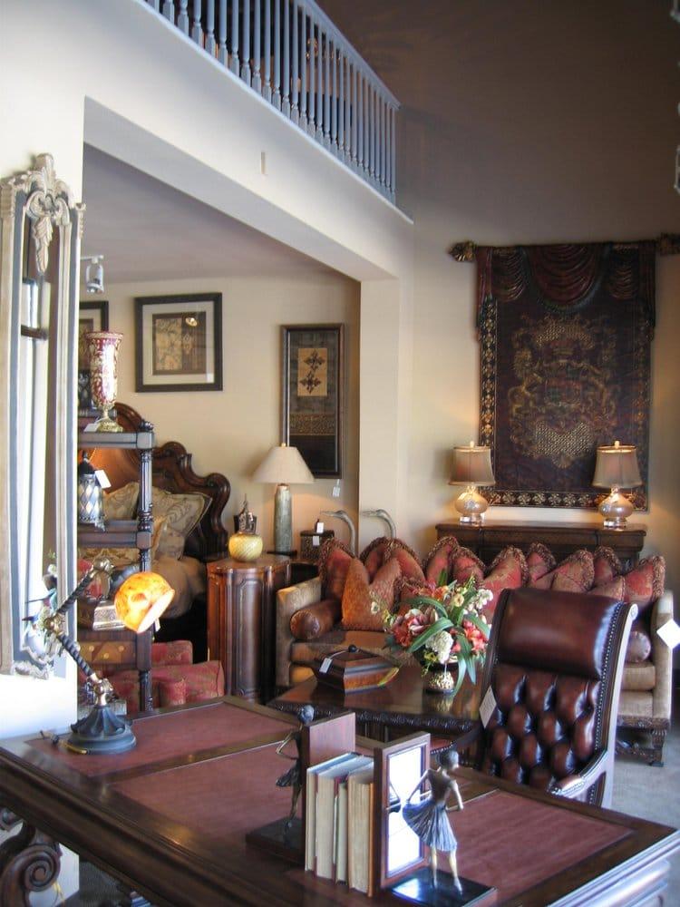 Mirage Fine Home Furnishing Furniture S 15200 Ventura Blvd Sherman Oaks Ca Yelp