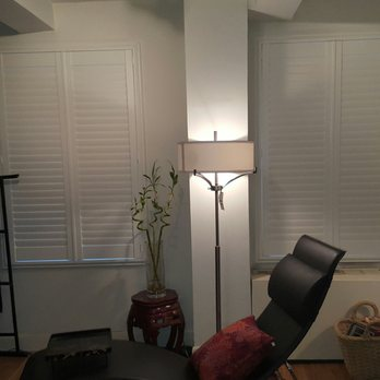 Photo Of Budget Blinds Manhattan Ny United States