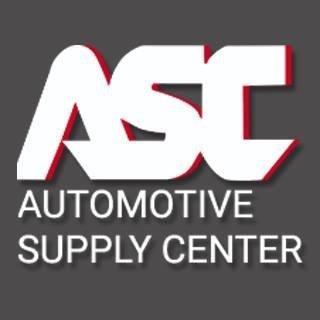 Automotive Supply Center: 411 E Kawili St, Hilo, HI