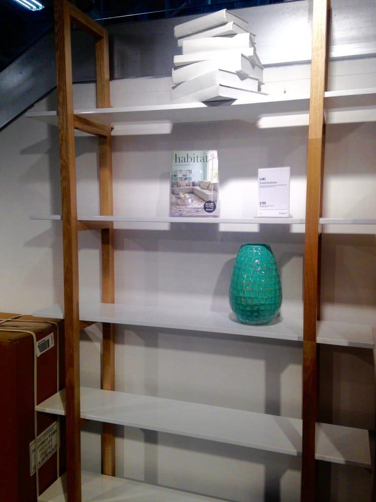 homebase magasins de bricolage 36 south groathill avenue dimbourg edinburgh royaume uni. Black Bedroom Furniture Sets. Home Design Ideas
