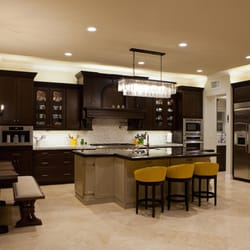 Astonishing Kitchen Cabinets Beyond 43 Photos Contractors 2910 E Home Interior And Landscaping Palasignezvosmurscom
