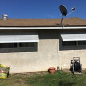 Photo Of Aaa Awnings   Garden Grove, CA, United States. Made A Big