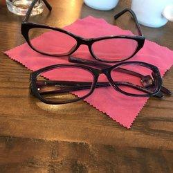 e3de3316521 Quick Fix Eyeglass Repair