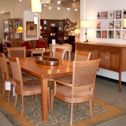 Pompanoosuc Mills Furniture Stores 15 s 4120