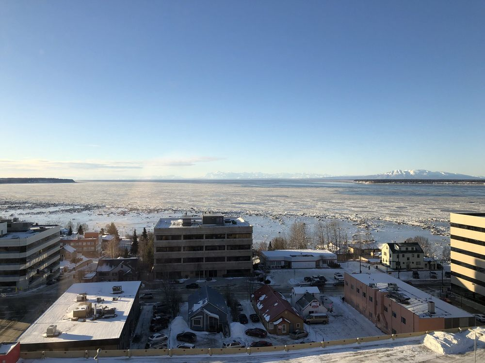 Hotel Captain Cook 165 Photos 160 Reviews Hotels 939 W 5th Ave Anchorage Ak Phone Number Last Updated December 20 2018 Yelp