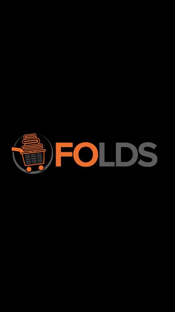 Folds Laundry Delivery Service: Smyrna, DE