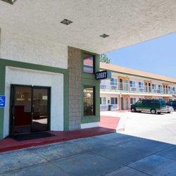 Photo Of Rodeway Inn Artesia Ca United States