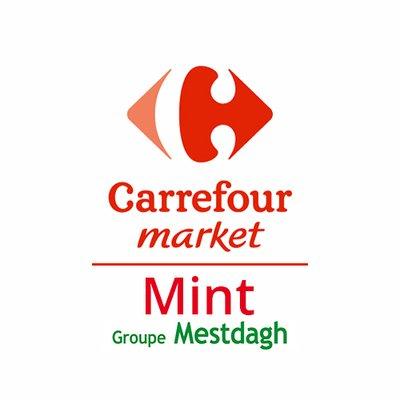 f6540f4c8 Carrefour Market Mint - Grocery - Place de la Monnaie, Centre-Ville ...
