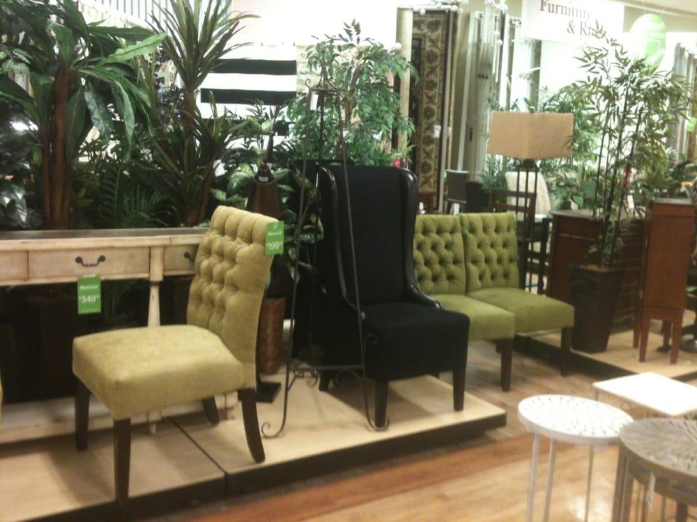 Furniture Yelp