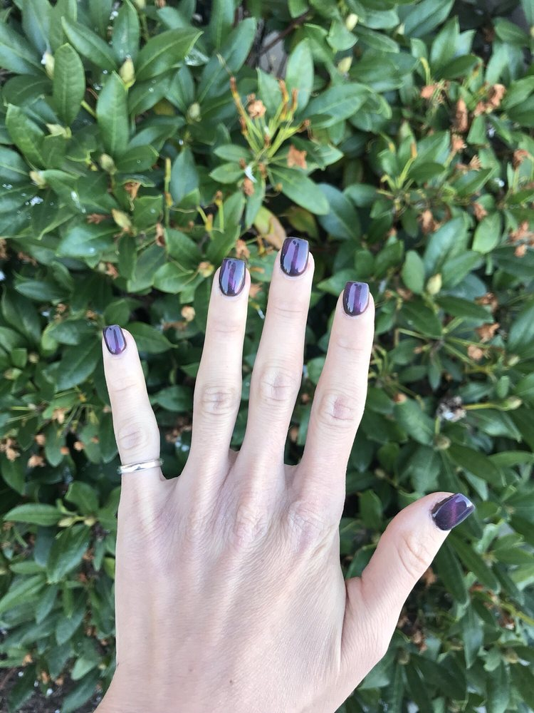 New Nails and Spa: 3276 W Prairie Ave, Coeur d'Alene, ID