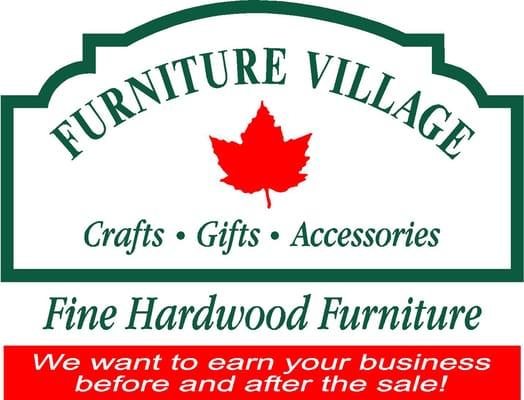 Furniture Village Head Office Telephone Number furniture village - furniture stores - 960 brookdale avenue