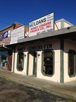 Payday loans shreveport image 2
