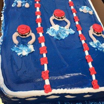 Heavenly Cakes Ventura