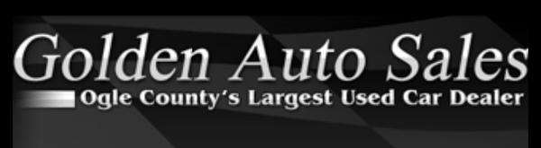 Golden Auto Sales 805 W Blackhawk Dr Byron, IL Auto Dealers - MapQuest