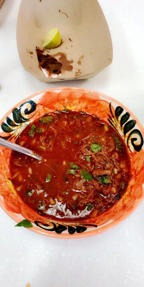 Tortas Ahogadas Jalisco: 3054 Alum Rock Ave, San Jose, CA