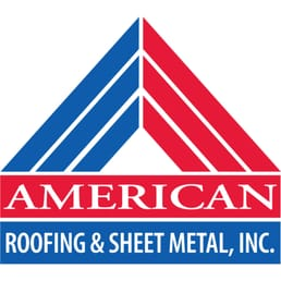 Photo Of American Roofing Sheet Metal Tampa Fl United States