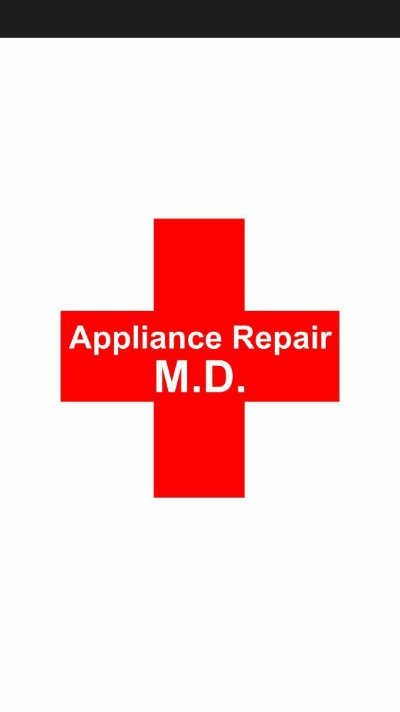 Appliance Repair, MD