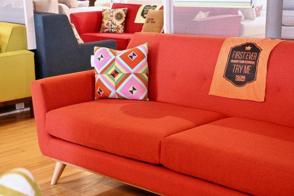 The Sofa Company 2200 Artesia Blvd Redondo Beach, CA Furniture Stores    MapQuest