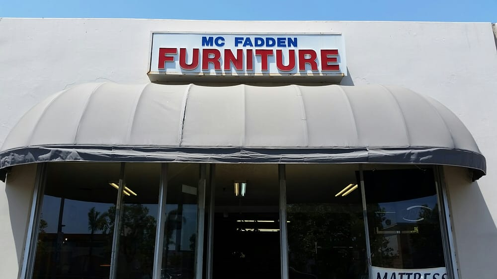 Mcfadden Furniture Furniture Stores 3643 W Mcfadden Ave Santa Ana Ca Phone Number Yelp