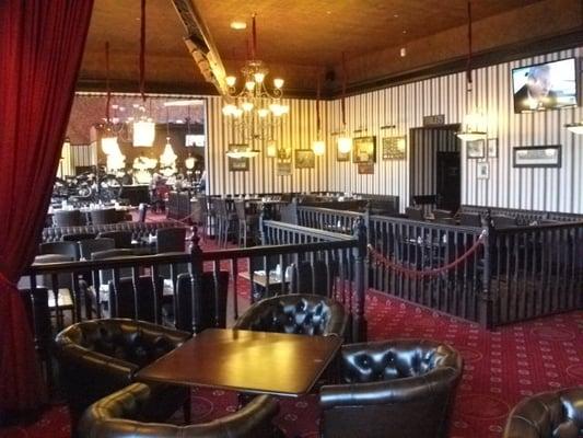 Restaurant le bureau quai de rouen hôtel à rouen novotel suites