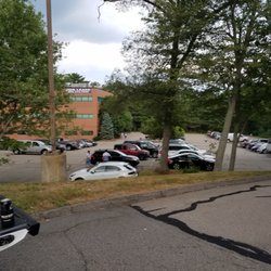 Parking Near Logan Airport >> S3 Media4 Fl Yelpcdn Com Bphoto Xn9b1qe2i6uxuze0ln