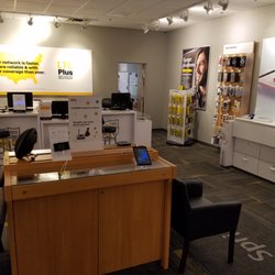 Photo Of Sprint Store   Mesa Mall   Grand Junction, CO, United States