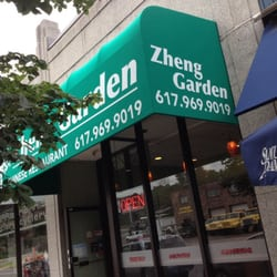 Zheng Garden Order Food Online 20 Reviews Chinese
