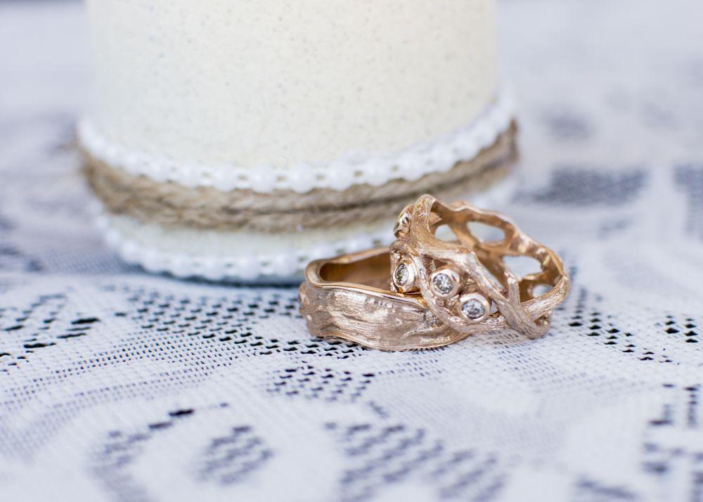 Muralt's Custom Jewelrs