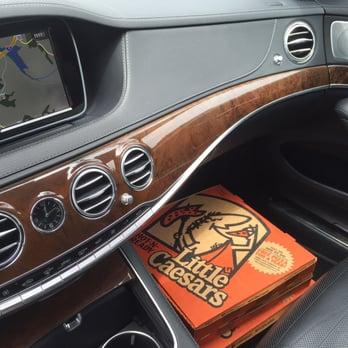Order resume online little caesars pizza