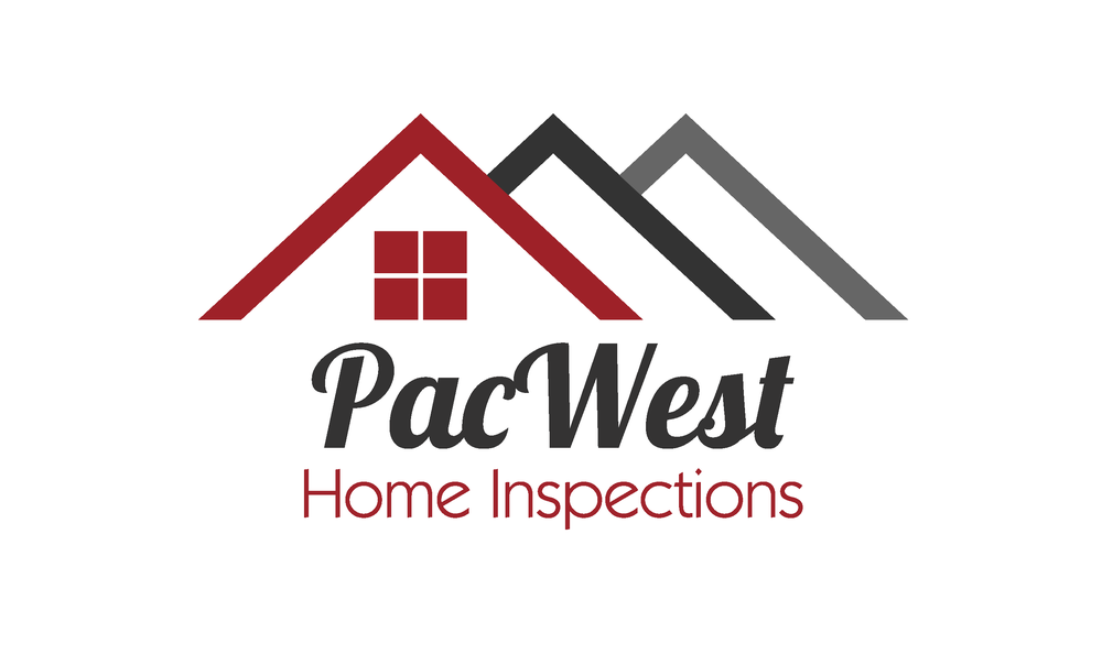 PacWest Home Inspections: 3890 Nw 169th Ave, Beaverton, OR