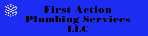 First Action Plumbing Services: Anniston, AL