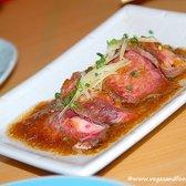Kushiage Dining Horon